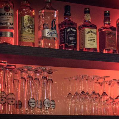 Premium Cocktails und Longdrinks in Karlsruhe