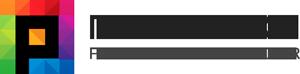 Webdesigner Paleacci Karlsruhe Logo